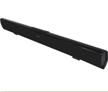 3d surround soundbar bluetooth/wireless tv soundbar speaker/dengan <span class=keywords><strong>wifi</strong></span> sistem dan fungsi untuk tv komputer optik