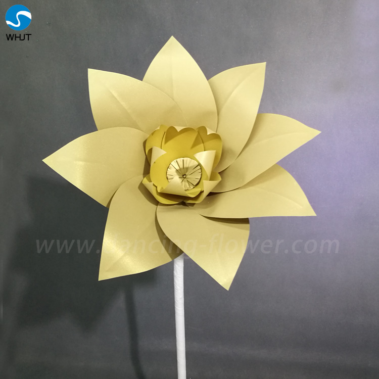OEM/ ODM Manufacturer Attractive faux flowers peony for flower wall backdrop