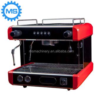 Best Price Coffee Machine Commercial Espresso