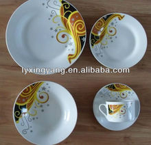 Banquet Dinnerware Sets Banquet Dinnerware Sets Suppliers and Manufacturers at Alibaba.com & Banquet Dinnerware Sets Banquet Dinnerware Sets Suppliers and ...