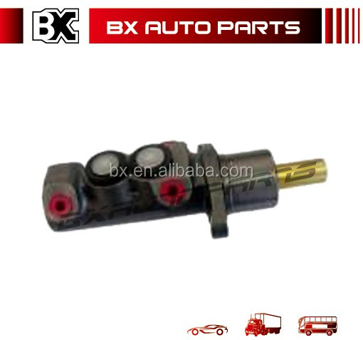 VOLKSWAGEN VW CADDY 11 PICK UP(9U7) 1.6 96/12 SKODA FRLICIA 1 (6UI) 1.3 10.91-03.98 BRAKE MASTER CYLINDER 6U0-611-019
