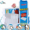 Hot sale Melamine Foam For Household Cleaning