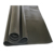 Sun Protection And Ozone Prevention EPDM Rubber Sheet