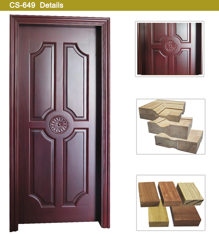 Lovely 24 X 80 Exterior Door #4: 24 X 80 Exterior Door, 24 X 80 Exterior Door Suppliers And Manufacturers At Alibaba.com