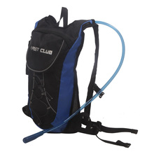 2 Liters Cycling Hydration Backpacks For Hiking / Running / Biking 40*24*5cm