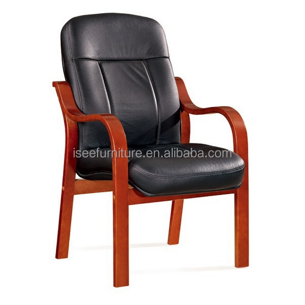 four leg office chair, four leg office chair suppliers and