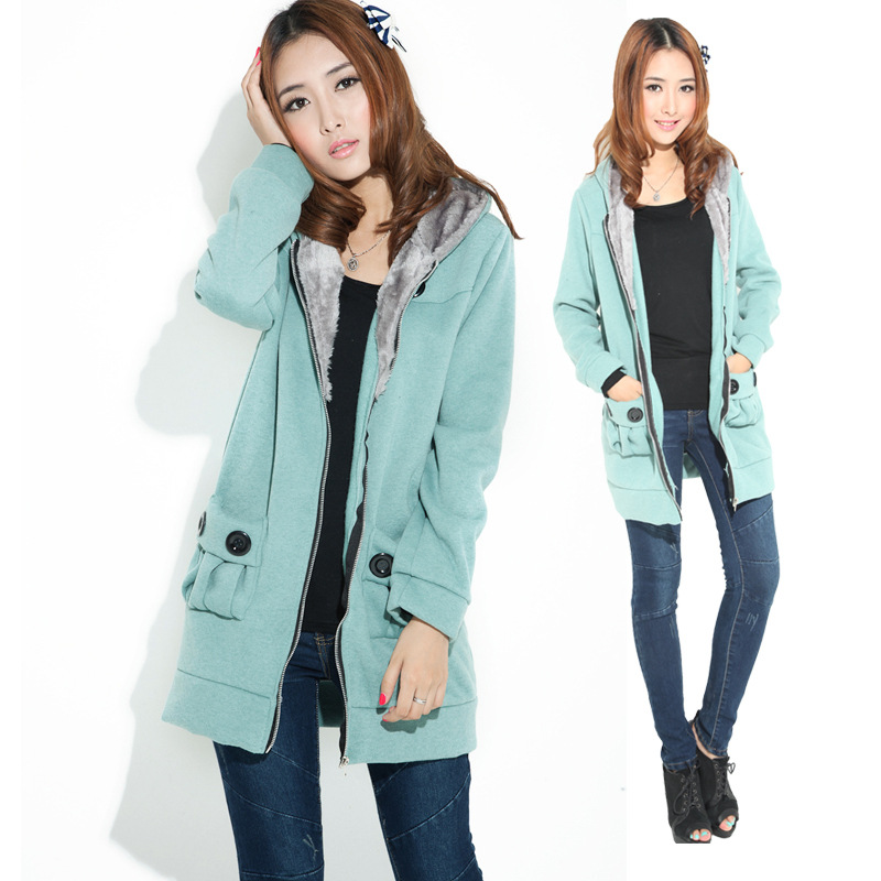 women jacket winter with hat women jacket autumn winter coat women jacket winter long