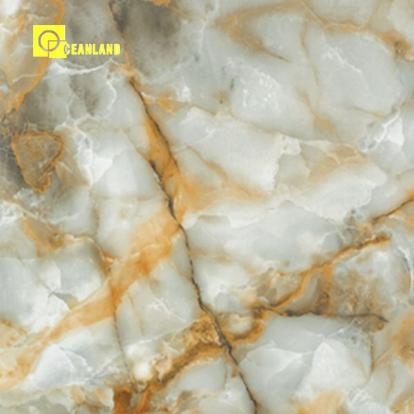 hot sale cheap price polished floor ceramic tile
