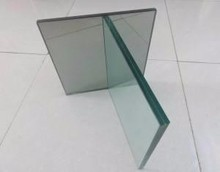 25 years experience decorative glass for kitchen doors