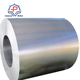 Zinc coating Z120 Width 1219mm Good price Hot dipped galvani steel coil/ GI coil for making corrugated sheet
