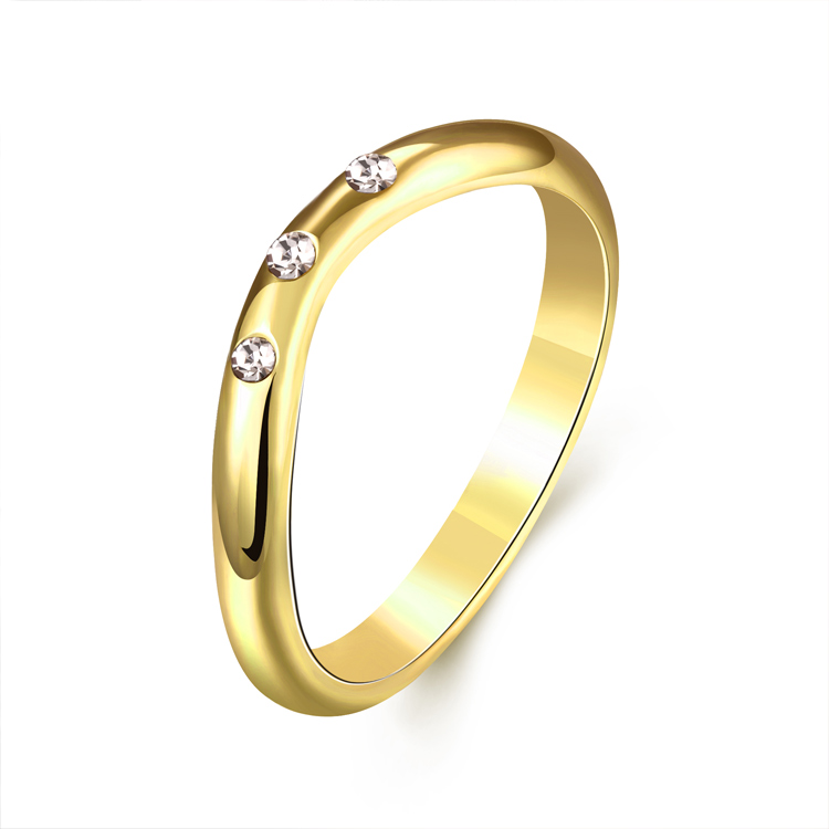 V Shaped Wedding Rings Ghana Gold Covering Jewellery Buy Wedding