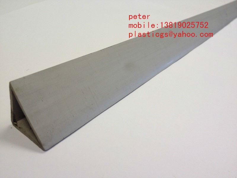 Chamfer Concrete Edge Buy Chamfer Concrete Edge Chamfer