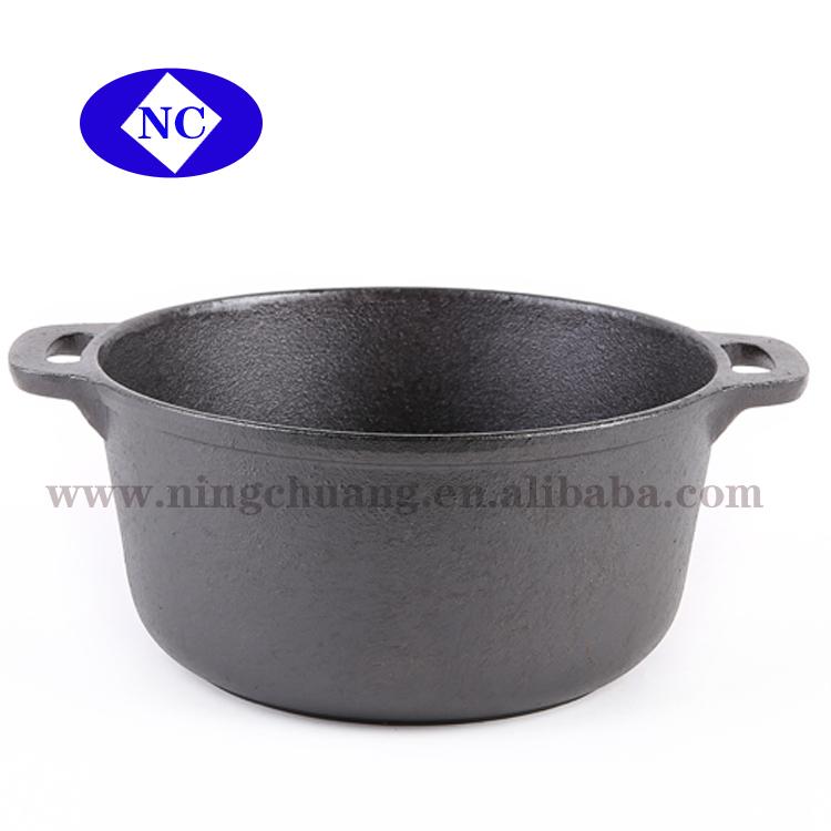 large cast iron cooking pot for sale buy cooking pot cast iron pot large cooking pot for sale. Black Bedroom Furniture Sets. Home Design Ideas