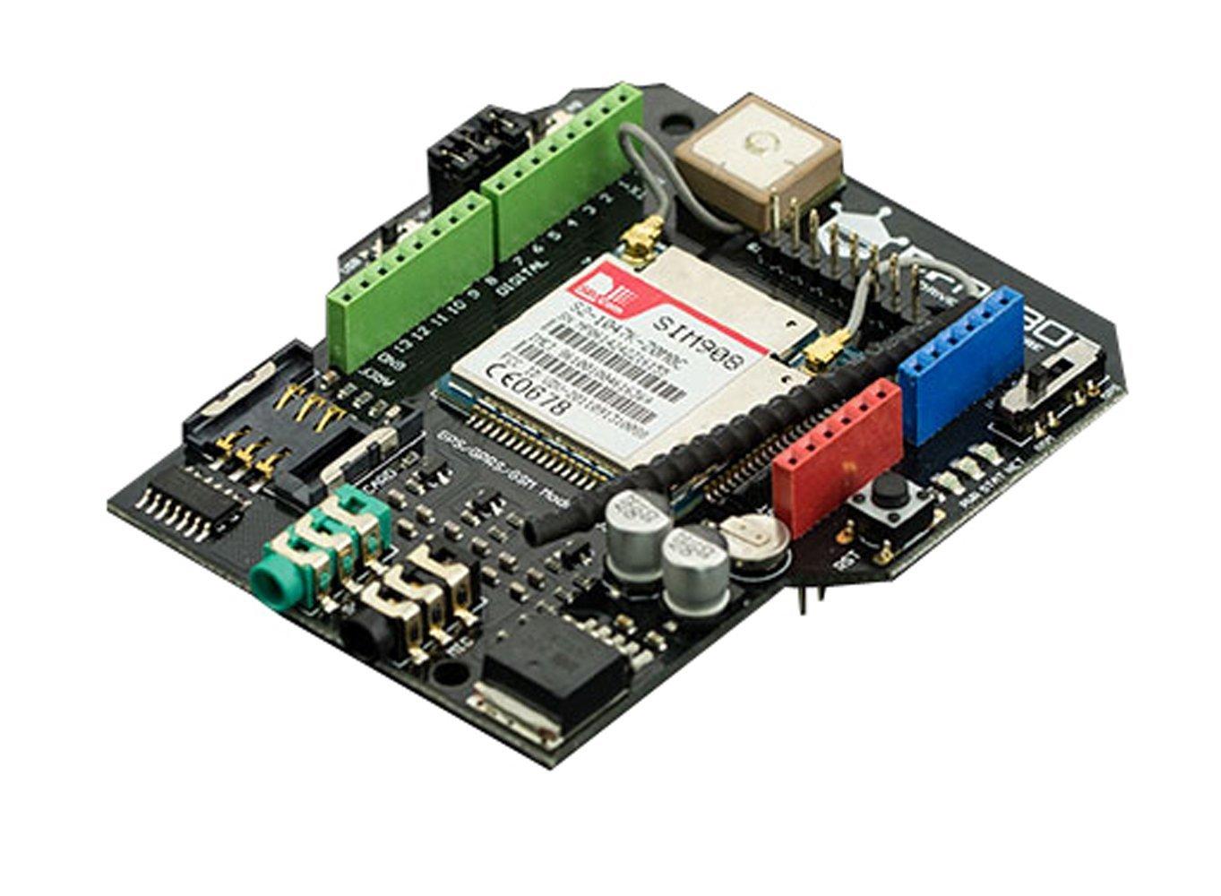 Cheap Arduino Gsm Gprs, find Arduino Gsm Gprs deals on line at