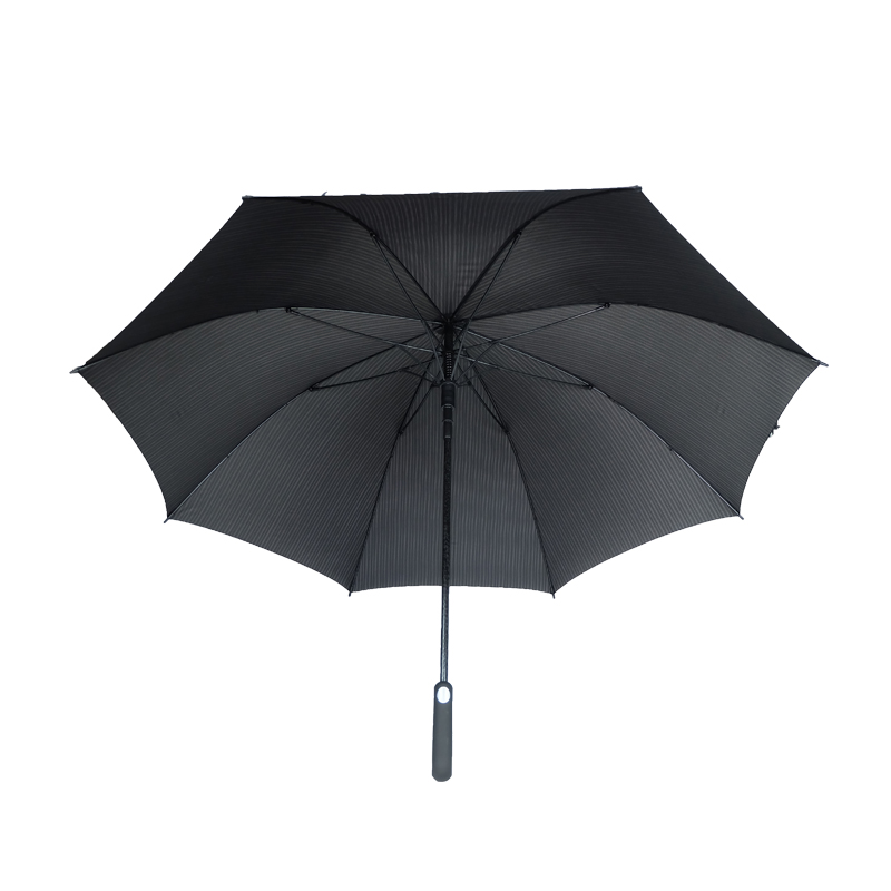 Fashion Style Black Totes Used Patio Umbrella For Camping   Buy Totes Used  Patio Umbrella,Fashion Style Totes Used Patio Umbrella,Totes Used Patio  Umbrella ...
