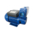 STPS 1hp Peripheral Impeller Self Suction Water Pump Jet For Garden Sprinkling