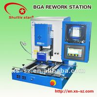 (PS400) adavance bga rework station for cellphone/mobile phone repair equipment