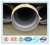 upvc pipe manufacturers pvc pipes 125mm