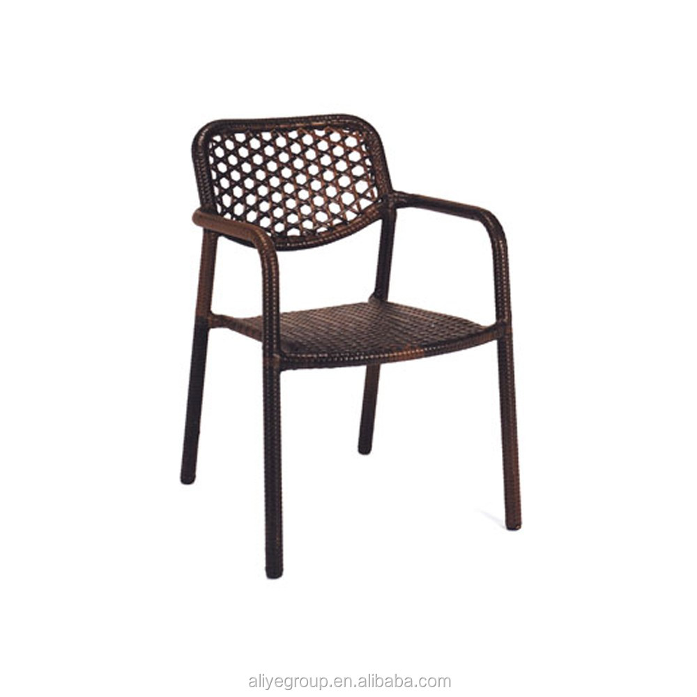 2017 Low Price Rattan Hanging Dining Chair