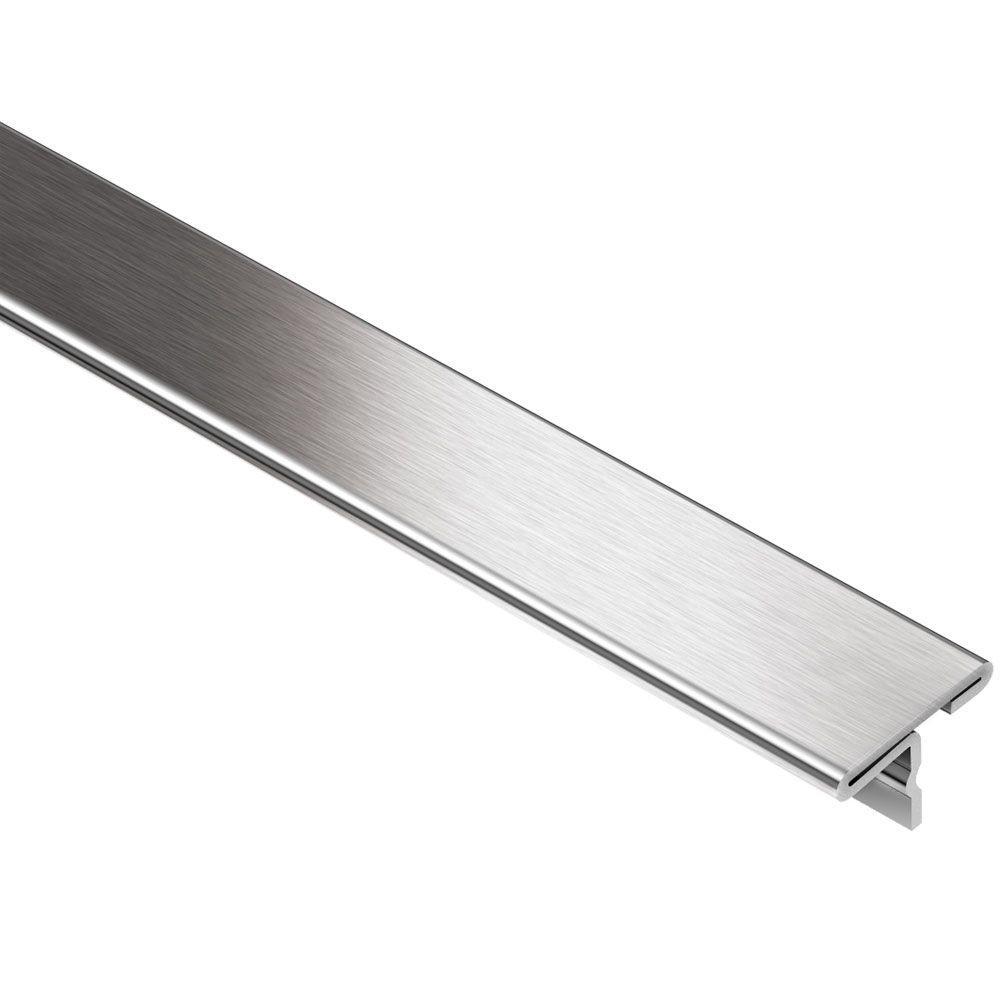 Low Price Wholesale Grade 201 304 Stainless Steel U Channel - Buy Low Price  Wholesale Grade 201 304 Stainless Steel Channel,Perforated Stainless Steel