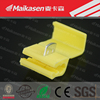 maikasen terminal scotch lock quick splice wire connector