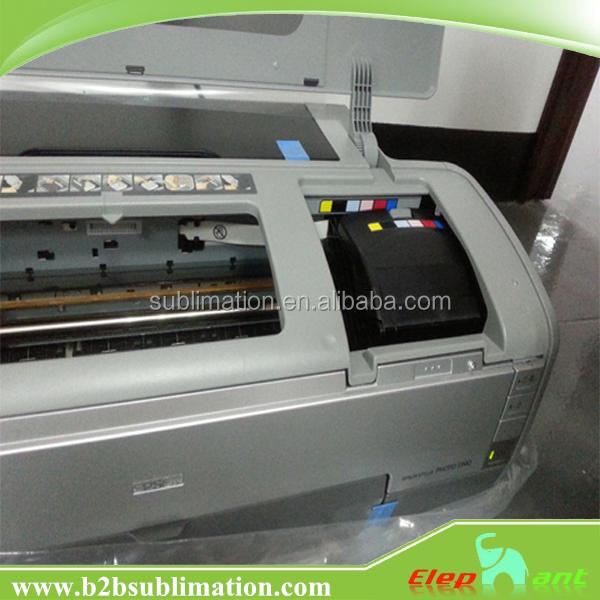 China Digital Printing Machin For Paper, China Digital Printing