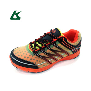 Bright Colors Women Italian Running Shoes sneakers