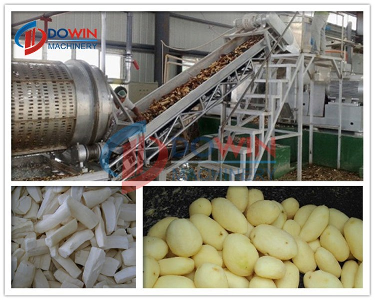 Factory Price Garri Processing Equipment In Nigeria - Buy Garri Processing  Equipment,Factory Price Garri Processing Equipment,Garri Processing