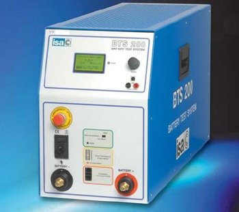 Bts 200 - Buy Battery Tester Product on Alibaba com