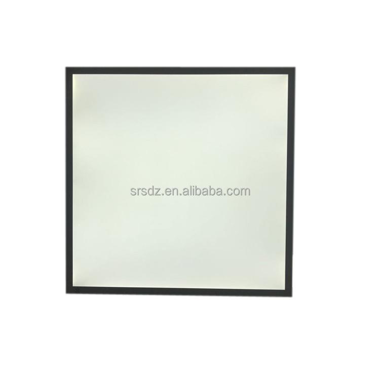 Finden Sie Hohe Qualität Aluminium Gerahmte Paneel Hersteller und ...