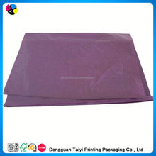 2014 tissue paper from bangkok sale