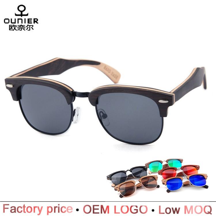 181a96c84d Catálogo de fabricantes de De Madera Gafas/anteojos Sol China de alta  calidad y De Madera Gafas/anteojos Sol China en Alibaba.com