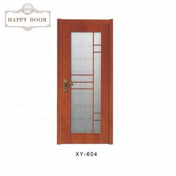 Wholesale Price Bedroom Doors Design Aluminium Frame Frosted Glass Door  Fiber Door Design - Buy Bedroom Doors Design Aluminium Frosted Glass ...