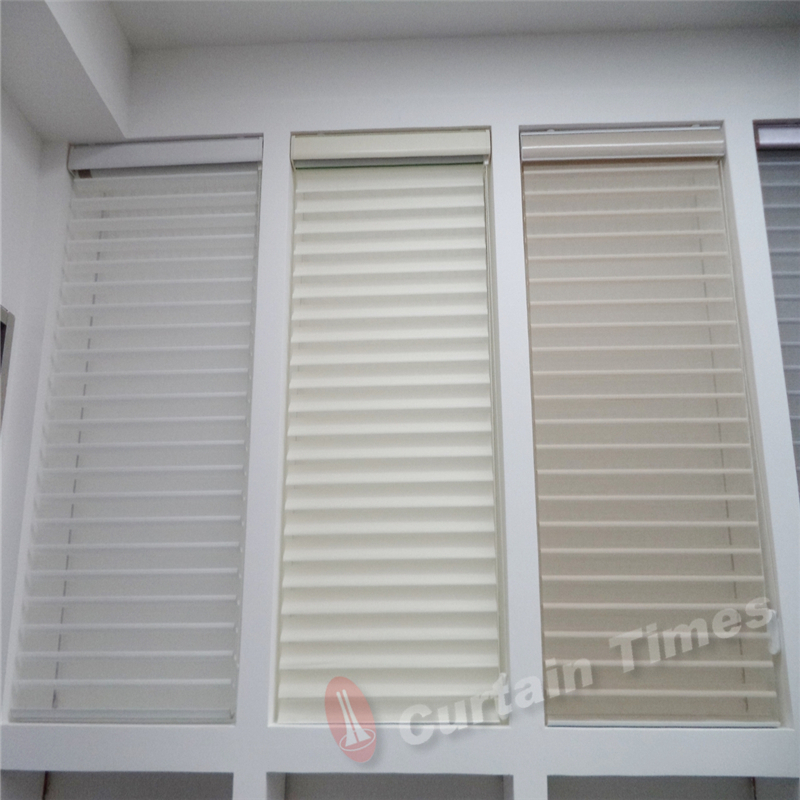 Curtain times double roman shade for bedroom decorate Motorized window shades cost