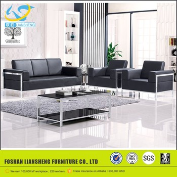 Excellent Commercial Modern Simple High Metal Leather Office Sofa Set Designs Buy Leather Office Sofa Set Office Sofa Set Designs Metal Sofa Set Designs Pdpeps Interior Chair Design Pdpepsorg