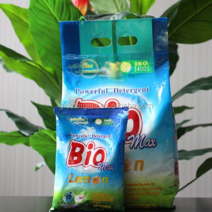 laundry powder prices/scouring powder/industrial detergent powder