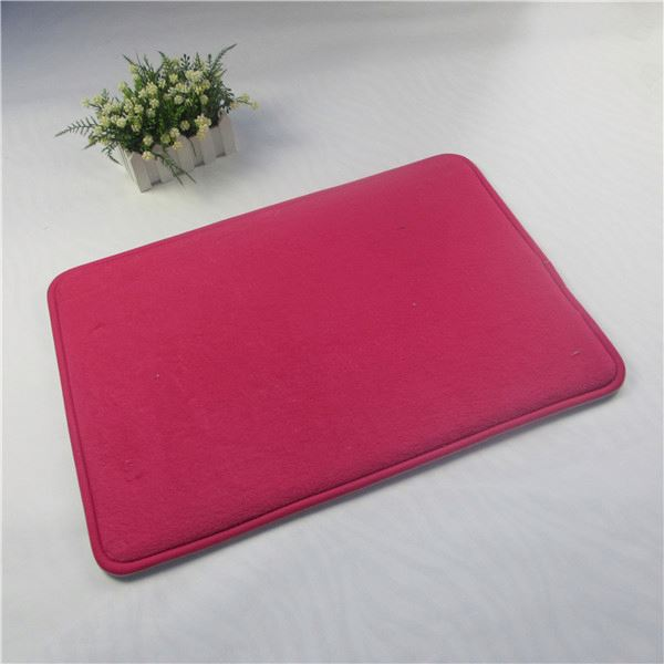 rubber backed kitchen rugs, rubber backed kitchen rugs suppliers