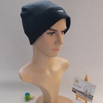 62d5599349771 Men Cheap Polar Fleece Hat Thinsulate Hat Beanie - Buy Polar Fleece ...