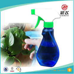The Best Mist volume watering plastic trigger mist sprayer water fine nozzle upside down Economic and Reliable