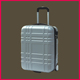sincere sell luggage luggage bag parts and accessories for luggage using