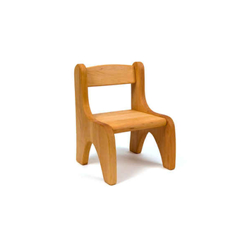 Genial Hot Sale U0026 High Quality Salon Hatil Furniture Bd Picture Pink Kids Chair