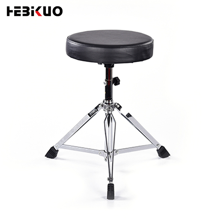 Fantastic D 95 Hebikuo New Portable Professional Adjustable Height Stainless Steel Drum Stool Buy Drum Stool Steel Drum Stool Adjustable Drum Bench Product On Inzonedesignstudio Interior Chair Design Inzonedesignstudiocom
