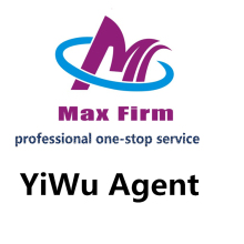 Professional buying service yiwu agent for yiwu market