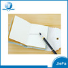Eco Friendly Wholesale Cheap Organiser With Pen