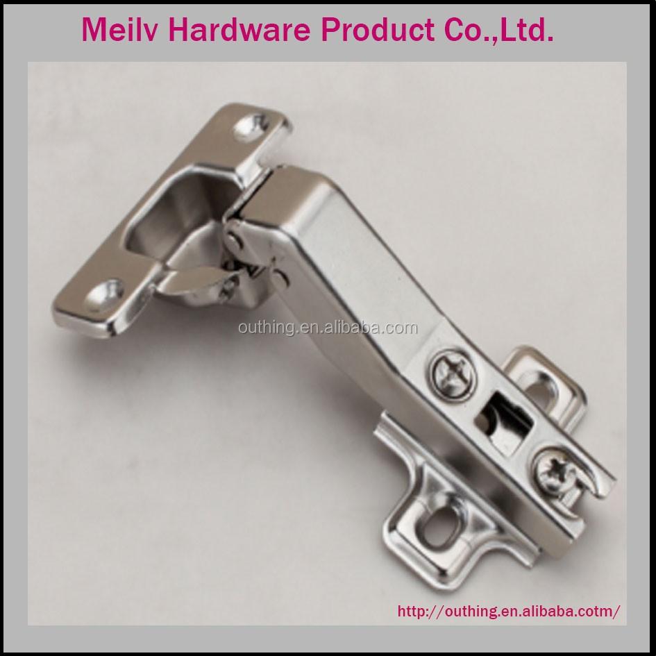 Finden Sie Hohe Qualität Eisen Küche Hardware Hersteller und Eisen ...