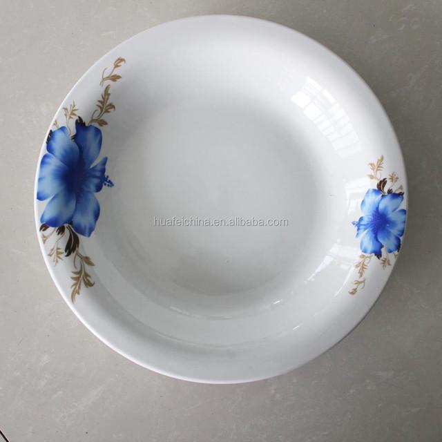 ceramic ballistic platesinfrared ceramic plateceramic taco plates & Buy Cheap China plates of infrared Products Find China plates of ...