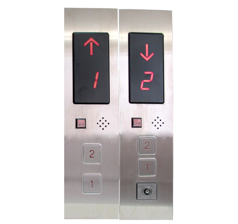 elevator control panel elevator push button panel buy elevator