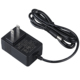 hot sale Wall mount ac dc adapter 9v 2a 15v 5.4w 13v 10.8v power adapter for philips shaver