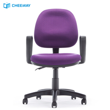 office table design new Era swivel chair light weight cable control novelty office chair