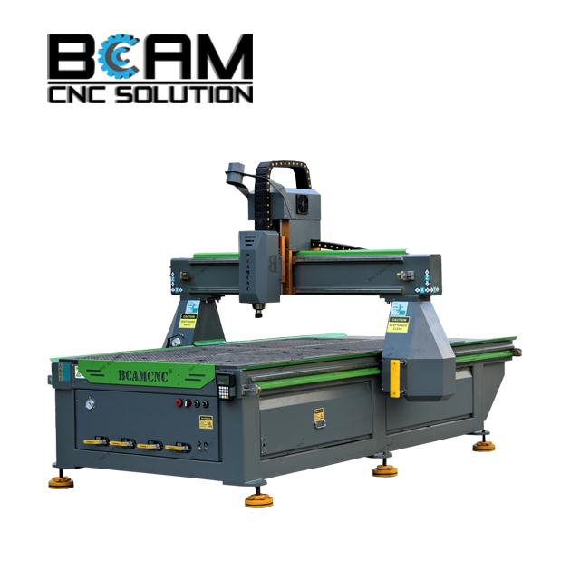 Hoge Precisie Automatische Cnc 3Mm Rvs Co2 Laser Snijmachine